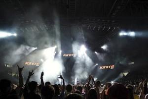 ignite2011_01