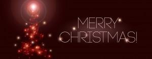 V Christmas design_article