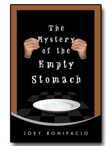 The-Mystery-of-the-empty-stomach-229x300