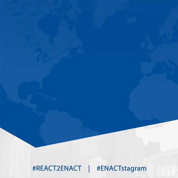 ENAct_IG_Template_2