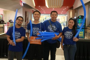Victory Cabanatuan 5