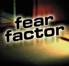 fearfactor-140x134