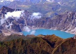 Photo from Flying Kiwi