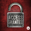 access_granted100x100