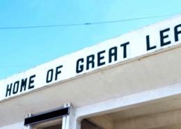 batac-city-of-great-leaders