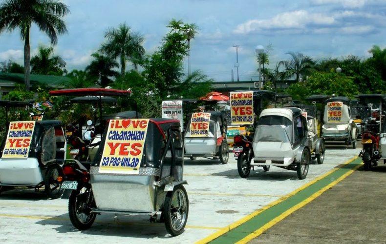 Victory Cabanatuan