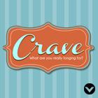 crave100x100