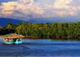 Photo by Dagupan City Tourism