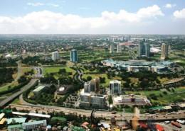 Photo by Crimson Hotel Filinvest City, Manila