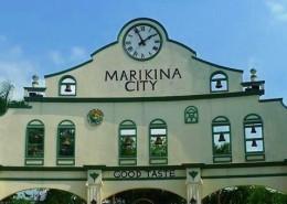 Photo from http://marikinacity.wordpress.com
