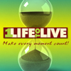 one-life-to-live
