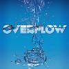 overflow-icon-100x100