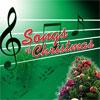 songs_of_christmas