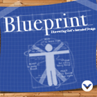 Blueprint-icon