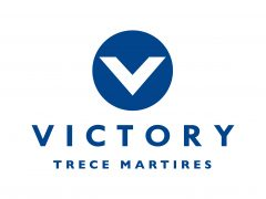 New Church Plant: Victory Trece Martires