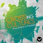 New Series: Crossing Cultures