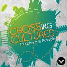 crossingcultures
