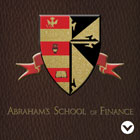 New Series: Abraham's School of Finance