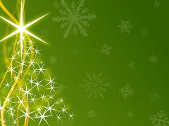Celebrate Christmas and New Year with Victory!