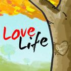 New Series: LoveLife