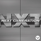 New Series: NXT
