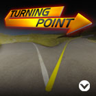 New Series: Turning Point