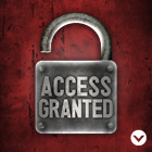 New Series: Access Granted