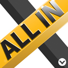 New Series: All in