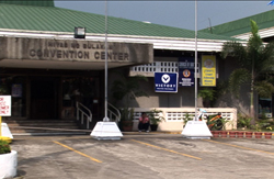 New Victory Church in Malolos City