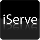 New Series: iServe