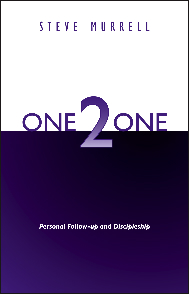 One 2 One: The New Edition