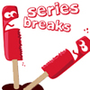 Listen to our Series Break Podcasts!