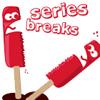 seriesbreaks