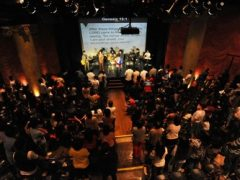 2011 Seven-Day Prayer and Fasting Testimonies