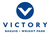 Our Newest Church Plant in Northern Luzon: Victory Baguio-Wright Park!