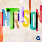 New Series: Intrusion