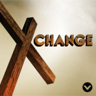 New Series: XChange