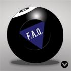 New Series: F.A.Q.
