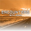 encounters_with_jesus