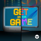 get_in_the_game_icon