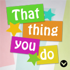 That_thing_you_do-icon