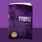 The Purple Book is now in Filipino!