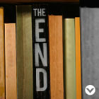 New Series: The End