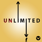 New Series: Unlimited