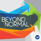 Beyond_Normal_Web_Icon