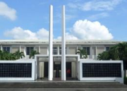 Photo from http://pinoybyahero.files.wordpress.com/