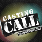 Casting_Call_Icon