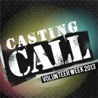 Casting_Call_Icon