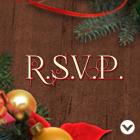 New Series: RSVP