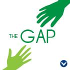 TheGap_icon
